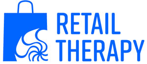 Retail Therapy Logo